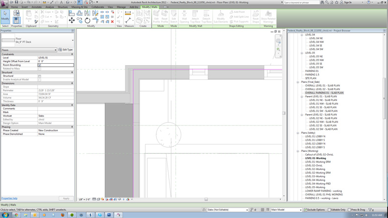 Revit2012-editprofile issue.jpg