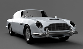 db5-1963-fl-3500-3500.jpg