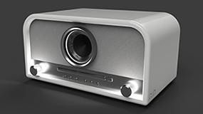 kachenradio-2015-dec-23-10-20-43pm-000-customizedview22534504-3500-3500.jpg