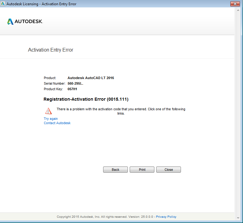 xforce keygen autocad 2013 32 bit free download windows 7
