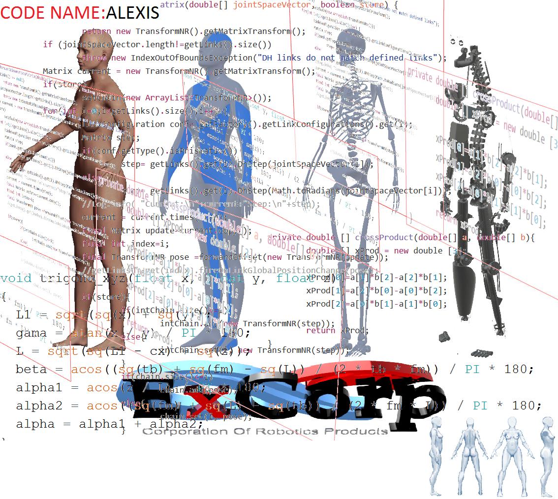 Solved: STL File Import For Sculpting Edit?