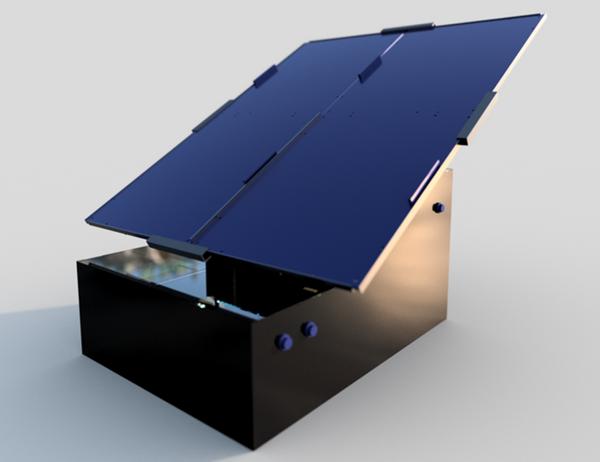SunZilla 3_0 - prototype2.png