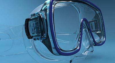 watermask-stremnev-2-3500-3500.jpg