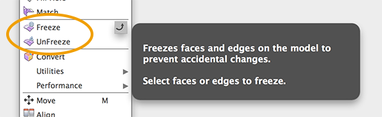 freeze_unfreeze.png