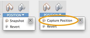 capture_position.png