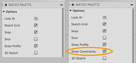 Show_constraints.png