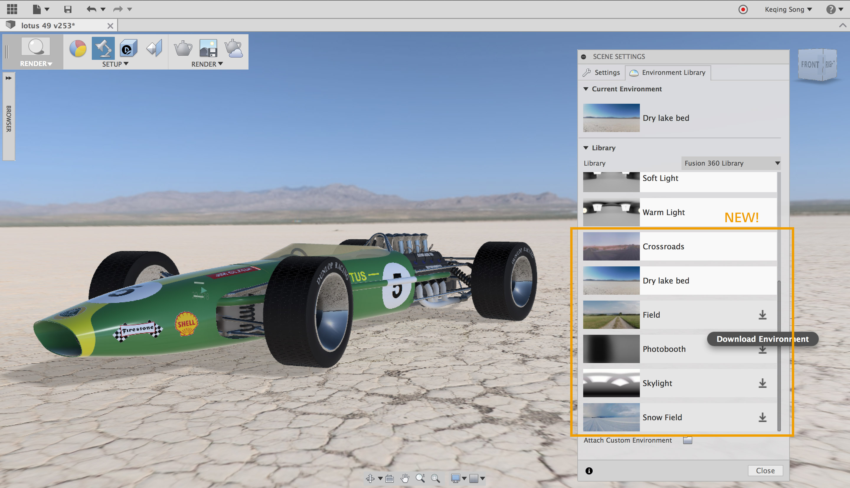 new_environments.jpg