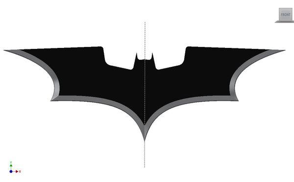 batarang-symmetry.jpg