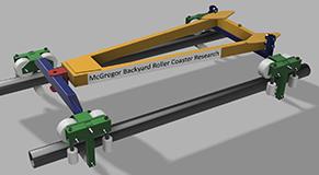 byrc-c-07-cart-p01-3500-3500.jpg