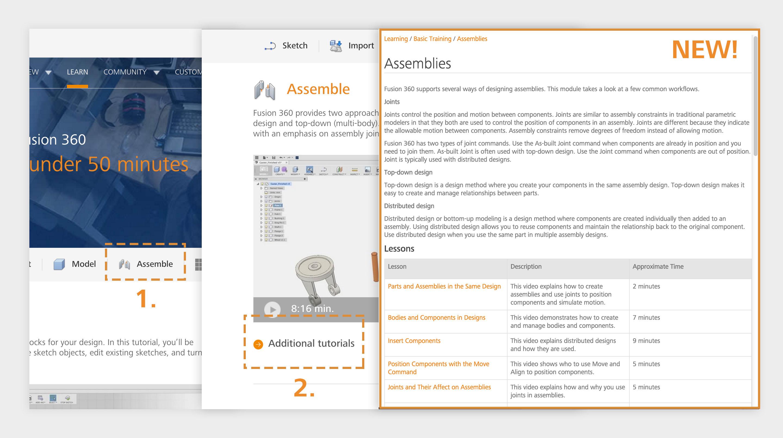 assemblies_lessons.jpg