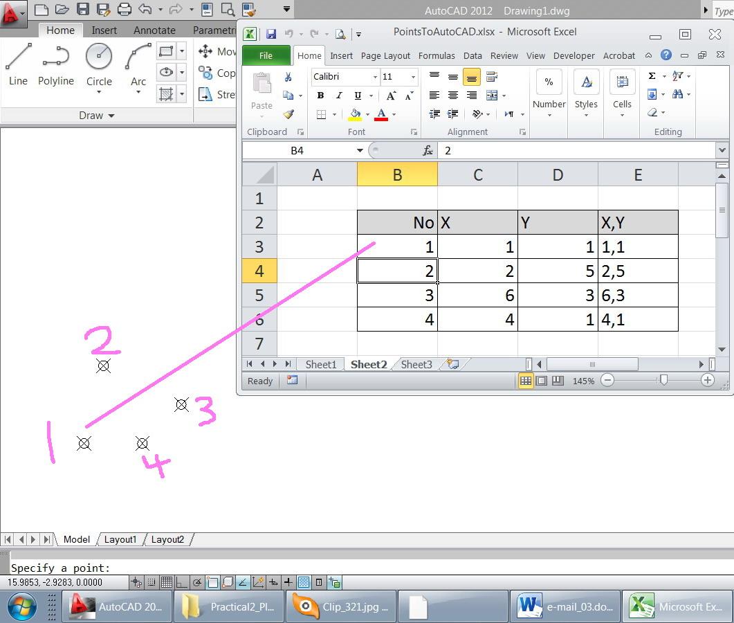 autocad map 3d 2010 help autodesk download pdf