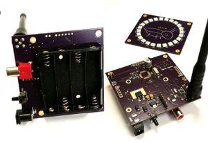 New PCB design for enclosure.jpg