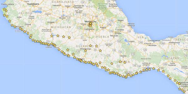 Map of Sensors.jpg