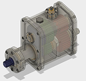sharetofusion360hub-3500-3500.jpg