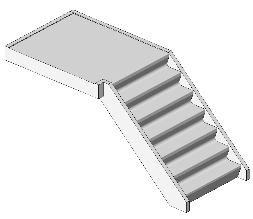 Example_precast_stair.PNG