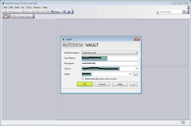 solved ssl autodesk vault autodesk community vault rh forums autodesk com