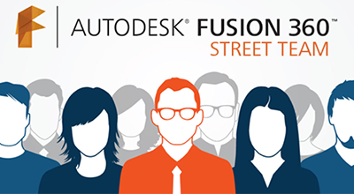 Fusion 360 Street Team.png