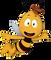 BeekeeCZ