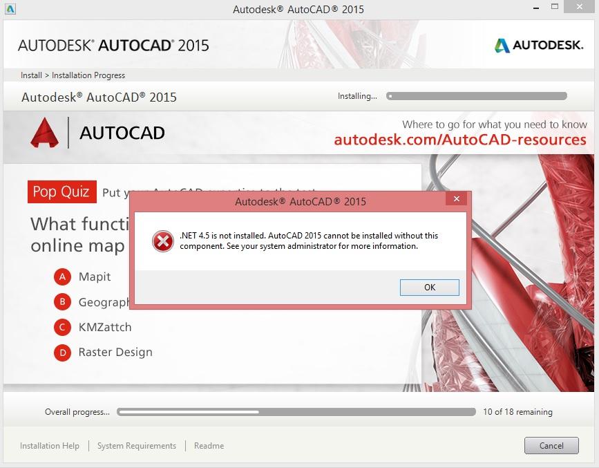 windows how to get your net framework version