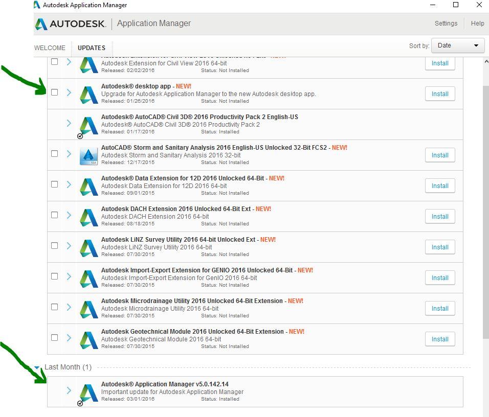 Autodesk AutoCAD Civil 3D V2012 WIN 32-64-ISO (by LOAD)