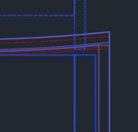Autodesk AutoCAD Electrical 2015 mac