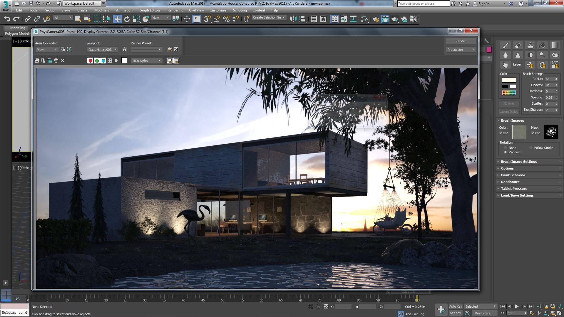 Adobe Cs4 Web Premium