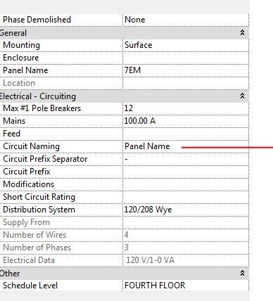 panel schedules3jpg