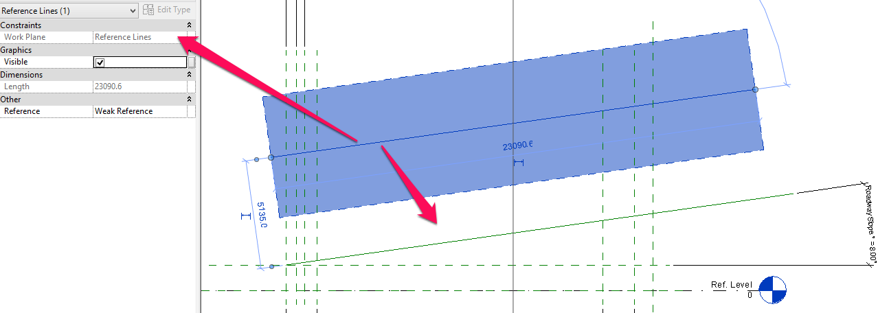 how to move cad to 0 point in mac