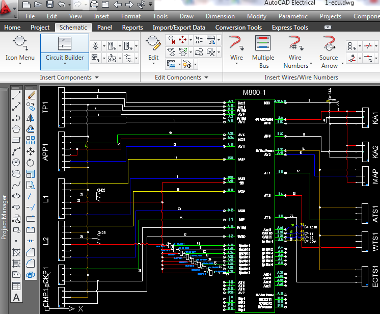 wire numbers autodesk community autocad electrical rh forums autodesk com