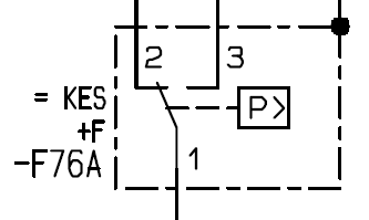 237149i27009A2CD4214704?v=1.0 form c contacts for temperature switch autodesk community autocad