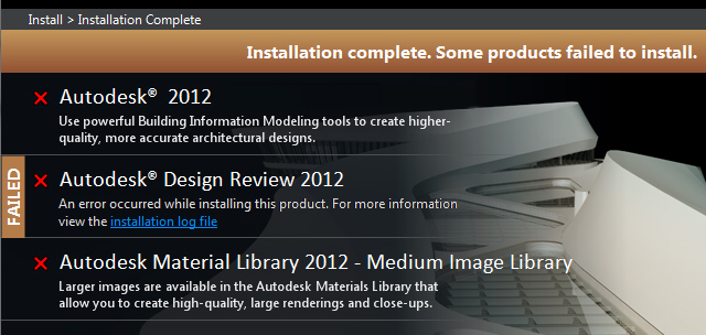 Autodesk materials libraries installation youtube.