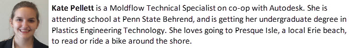 Kate Bio.jpg