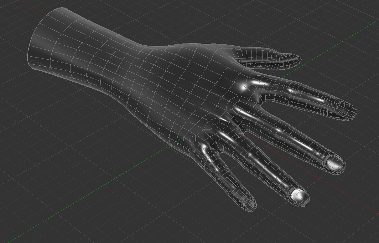 Solved T Spline Body Conversion Errors And General Questions