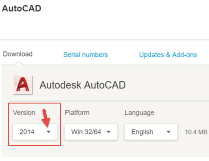 How Much Does AutoCAD License Cost In 2017  Cost Aide