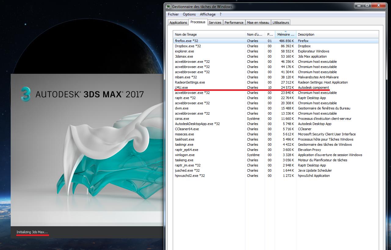 solved 3ds max 2017 crash at startup autodesk community rh forums autodesk com 3ds max 2013 manual 3ds max 2013 manual pdf