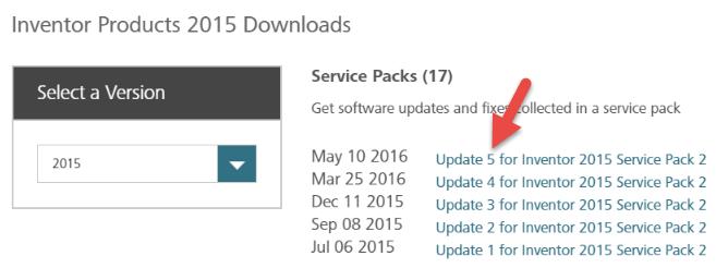 download solidworks 2013 64 bits portugues torrent