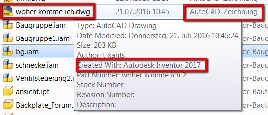 dwg_softwareI.png