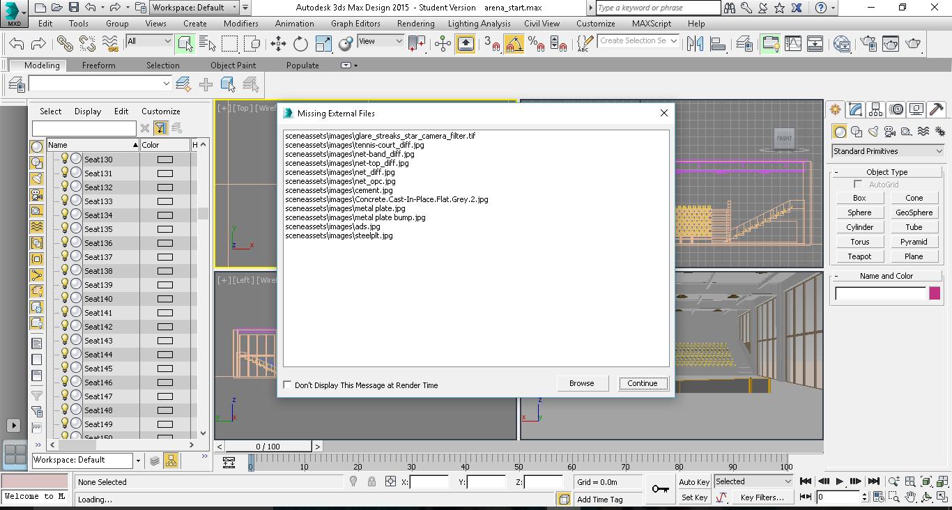 ... autodesk 3ds max lighting tutorial. capture 2.PNG