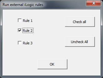 VBA to drive iLogic.jpg