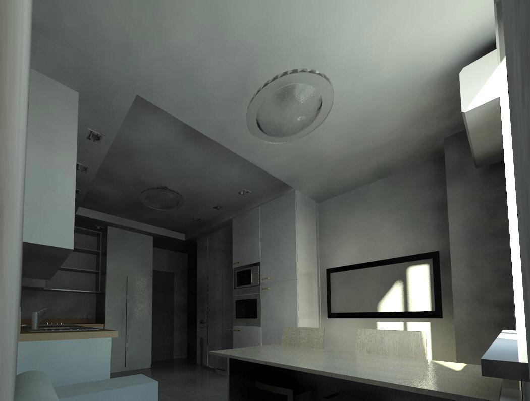 кухня вар1.jpg