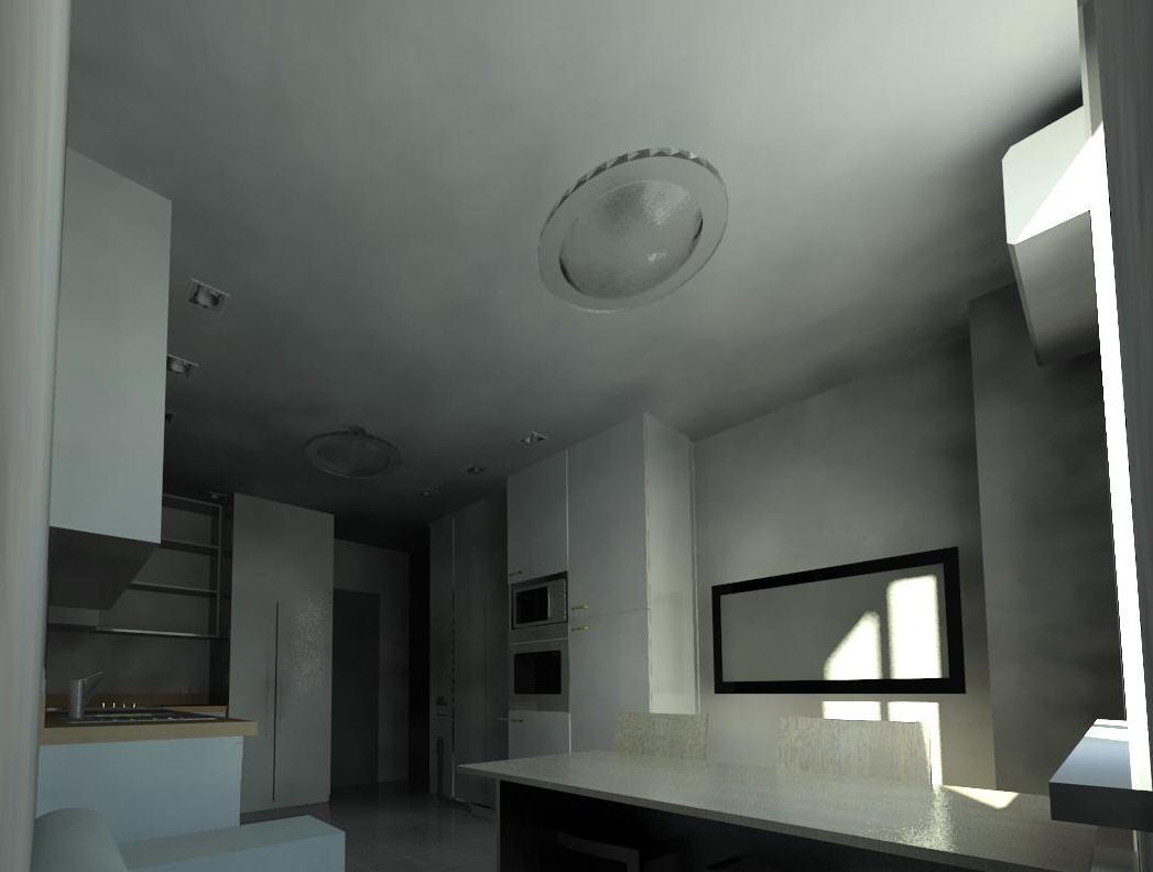 кухня вар2.jpg