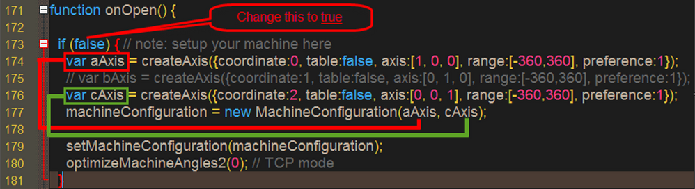 machine config.PNG