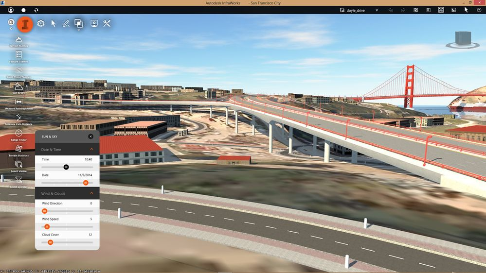 design-concepts-with-infraworks-large-1152x648.jpg