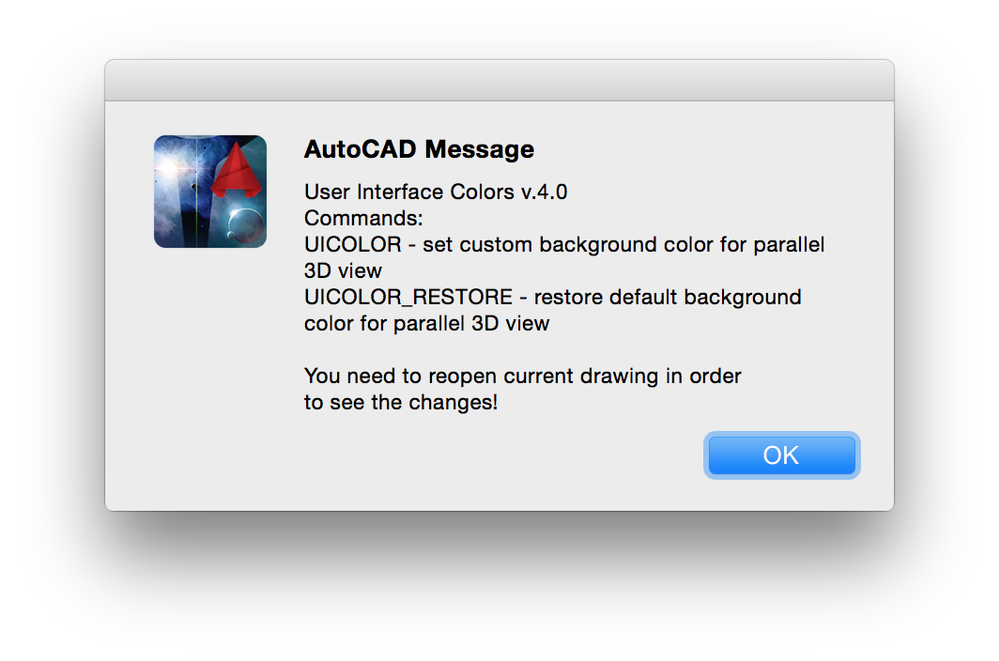 how to change your background on mac 2016