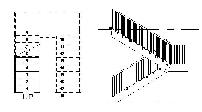 Stair_numbers