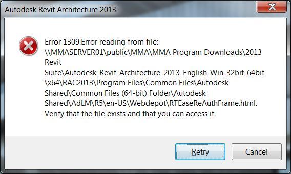 error1309.jpg