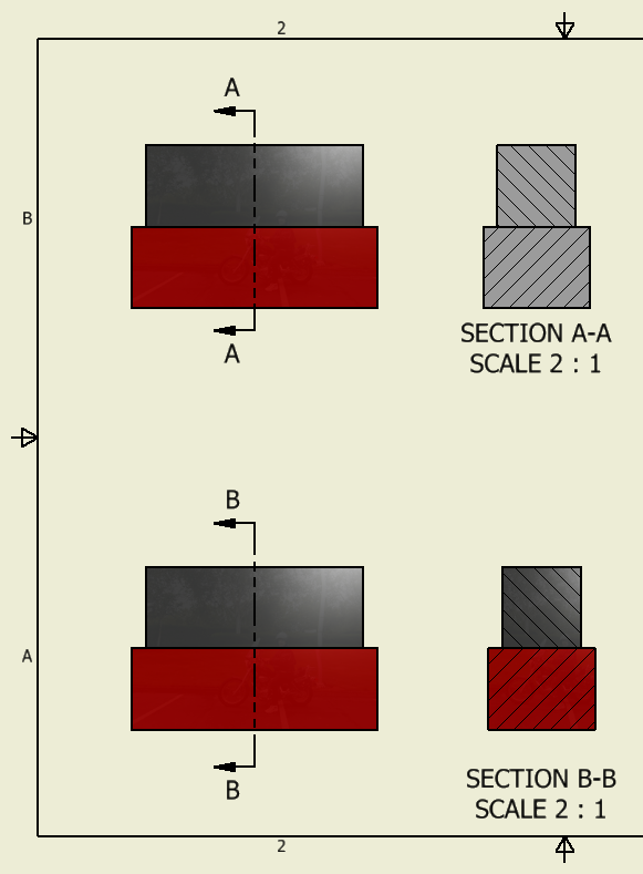 Section_Multibody.PNG