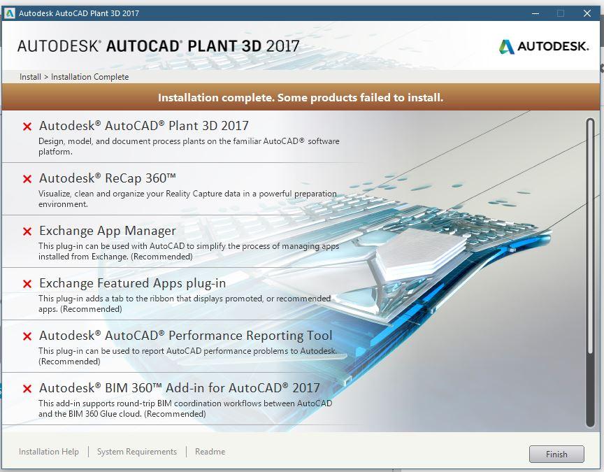 Buy Oem Plant Design Suite Ultimate 2017