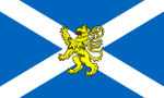 Royal_Regiment_of_Scotland_Flag.png