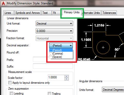 Buy GeometryWorks 3D Features 15 64 bit